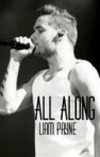 All Along (Liam Payne)