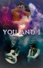 You And I by AnnalaRose2