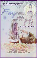 Fuyu No Hi (The Sun For The Winter) by nanaanayi