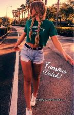 Famous   ft. Shawn Mendes by Shawnxisxhot