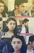 MaNan SS - My Senior by PranuKeerthu