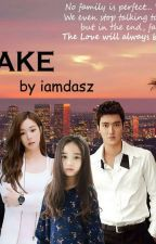 Mistake by iamdasz
