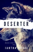 Deserter by IanthaMoore