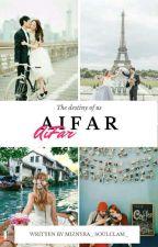 AiFar by FlorPearl