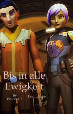 Bis in alle Ewigkeit  by Protector151