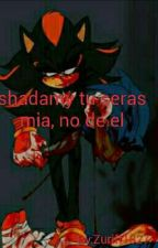 shadamy boom eres mía, y no de el by CatalinaLoyola4