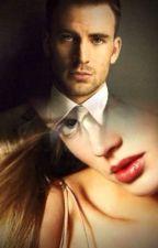 Un amor de tres noches. by esalanis