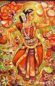 Rambha And Urvashi :The Dance-Off... by purpleearrings123