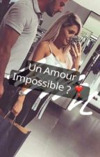 Un amour impossible ? Pnl by laaamarocaine