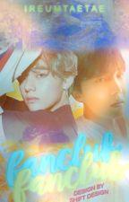 fanclub :: taeseok by ireumtaetae