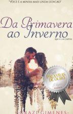 Da Primavera ao Inverno by GraziGimenes