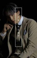 Frenemy | M.Y.G ✓ by SiKook97