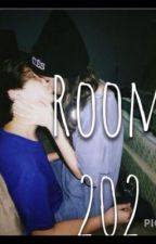 Room 202 (Taylor Caniff FanFic) by katelynndawn123