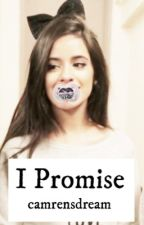 I Promise by camrensdream