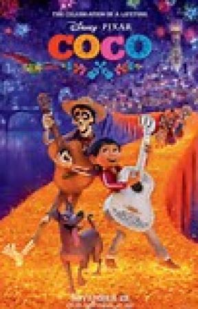 Coco Lyrics Collection (Disney Pixar) - Remember Me (Hector