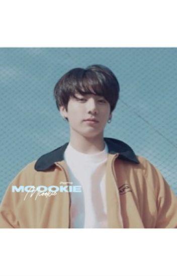 Mcookie | jungkook x McDonald's - Predebut Yoongi here - Wattpad