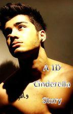 A 1D Cinderella Story by 1D_lov