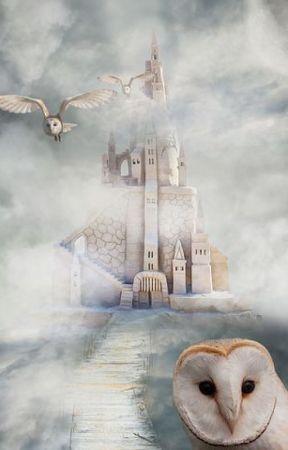 La dama de la reina by GabrielleHeathcliff