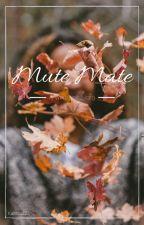 Mute Mate by Kalissa222