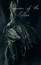 Reqiuem Of The Lilies [TaeGi] by taegiholic