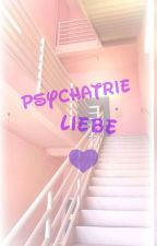 Psychiatrie Liebe ( hunhan / kaisoo / chanbaek ff ) by soft_babydoll