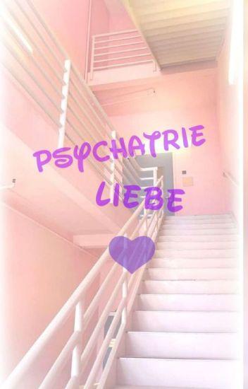 Psychiatrie Liebe ( hunhan / kaisoo / chanbaek ff )
