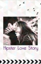Hipster Love Story (O2L fan fic) by alli817