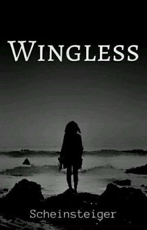 Wingless by Scheinsteiger