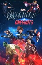 Avengers One Shots by SexySeebass