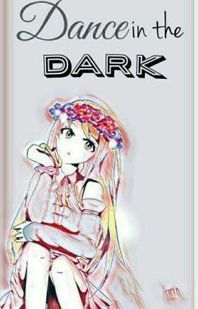 Dance In The Dark  || Nalu by LuckyyStar