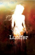 Lucifer by Tila_Tequila
