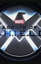 Hostage Agents of Shield fanfic by LolaxCoulson