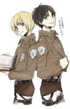 AOT Next generation RP by crissythedimondgem12