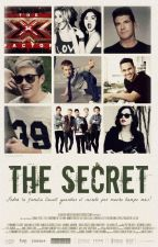 The Secret ® by Ceci_Mariin