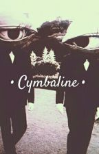 Cymbaline by FridaPaige