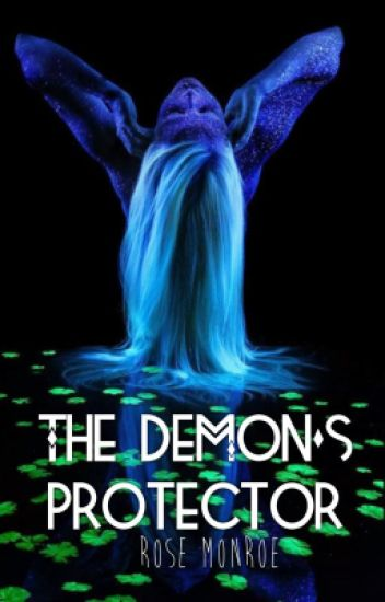 The Demon's Protector