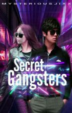Secret Gangsters [ONGOING] by mysteriousjixx