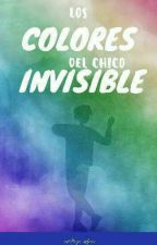 Los colores del chico invisible by ConstanzaUrbano98