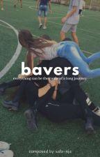 BAVERS by safanjaad