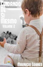 Cuidando de Si Mesmo - Volume 2 by kratoscheky