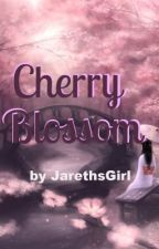 Cherry Blossom by JarethsGirl