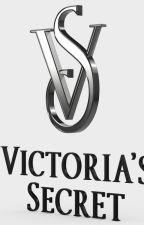 Victoria's Secret (Harry y Tu)TERMINADA by ElaManyoma