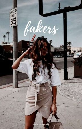 Fakers - Shawn Mendes by mintchvp