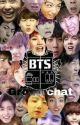 Bts Groupchat/ And Other  by AyenLopezPablo