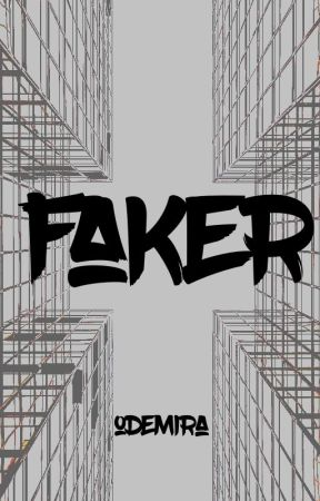 Faker by odemira