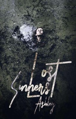 [Fanfiction 12CS] Lost Sinners
