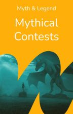 Contests by mythandlegend