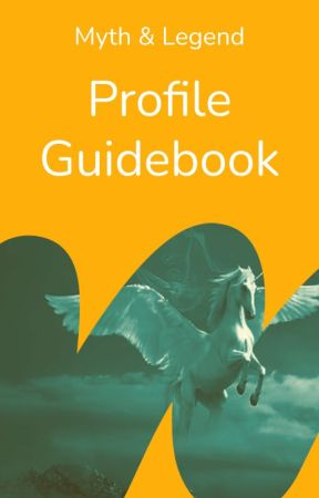 Information by mythandlegend