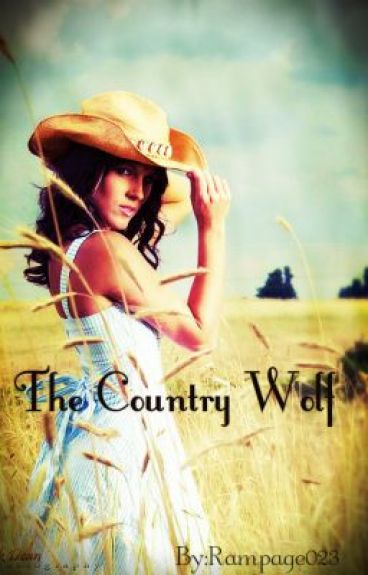 The Country Wolf (On Hold)
