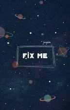 jungrim →  fix me by minoismyhusband